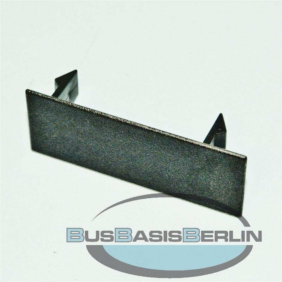 abdeckung f r clips scheinwerfer verkleidung 1 10. Black Bedroom Furniture Sets. Home Design Ideas