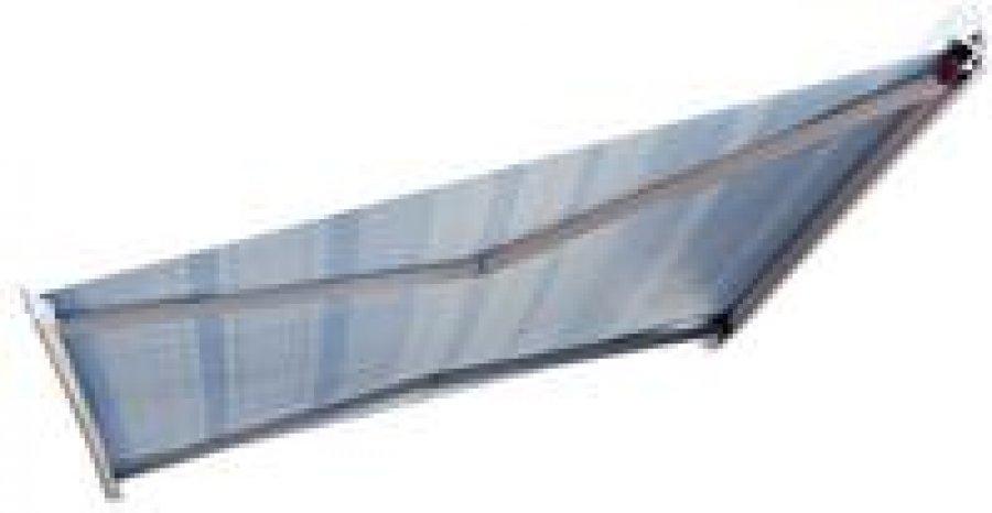 dometic premium markise manueller betrieb 4050 mm breit auszug 250. Black Bedroom Furniture Sets. Home Design Ideas