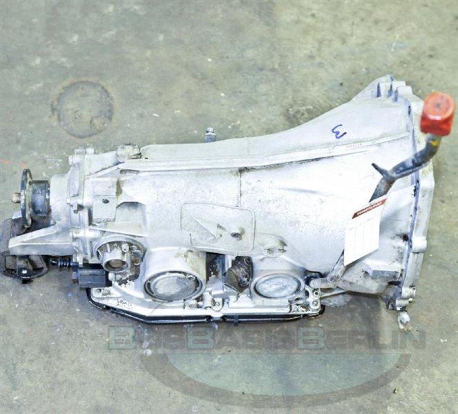 Vario Mercedes Gebraucht
