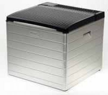 Absorberkühlbox Dometic CombiCool RC 2200 EGP - 12V/230V/Gas